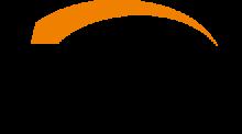 LTP Logistics logo