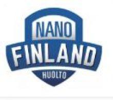 Nano Finland