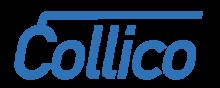 collico_logo-400