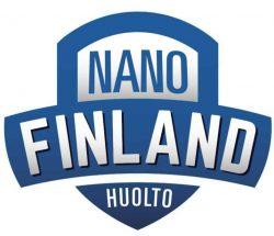 cropped-Logo-pdf1